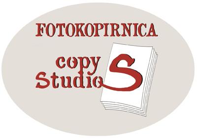 Fotokopirnica Ruma