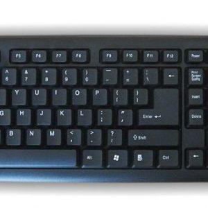 ETECH tastatura