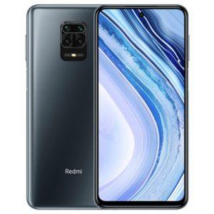 Mobilni telefon XIAOMI Redmi Note 9 Pro