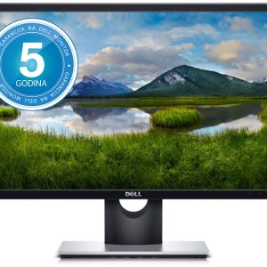 "DELL 23.6"" SE2417HGX Gaming monitor"
