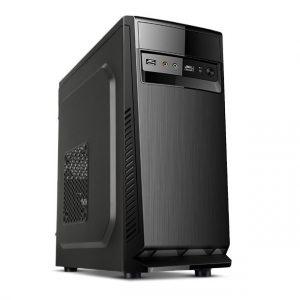AMD Ryzen 5 3400