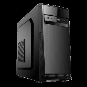 Računar AMD