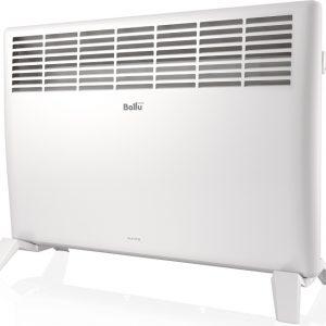BALLU AURORA 1.5 kW električni panel radijator