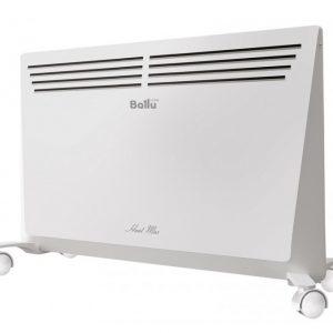 BALLU BEC-HME-EU-2000 električni panel radijator