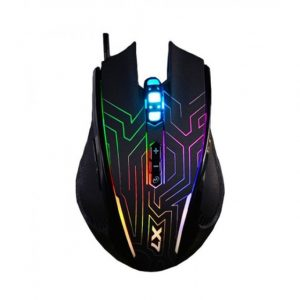 A4 TECH X87 X7 Oscar laserski miš