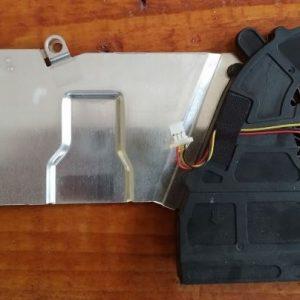 Ventilator kuler za Acer laptop