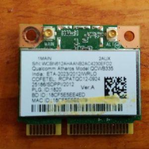 WIFI-kartica-za-Acer-laptop